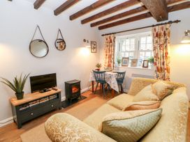 Pennycress Cottage - Yorkshire Dales - 1054524 - thumbnail photo 5
