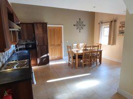 11 An Seanachai Holiday Homes - South Ireland - 1054526 - thumbnail photo 6