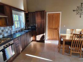 11 An Seanachai Holiday Homes - South Ireland - 1054526 - thumbnail photo 7