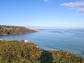 Copper Beach - Cornwall - 1054591 - thumbnail photo 28
