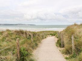 Copper Beach - Cornwall - 1054591 - thumbnail photo 29