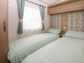 Solent Lodge - South Coast England - 1054694 - thumbnail photo 9
