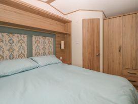 Solent Lodge - South Coast England - 1054694 - thumbnail photo 12