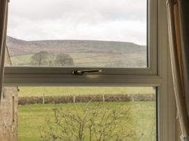 Crag View Cottage - Yorkshire Dales - 1054711 - thumbnail photo 21