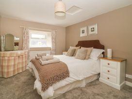Hope House - Yorkshire Dales - 1054828 - thumbnail photo 12