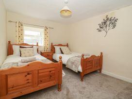 Hope House - Yorkshire Dales - 1054828 - thumbnail photo 15