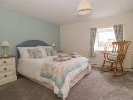 Hope House - Yorkshire Dales - 1054828 - thumbnail photo 17