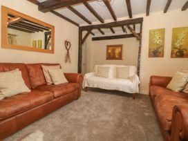 Hope House - Yorkshire Dales - 1054828 - thumbnail photo 3