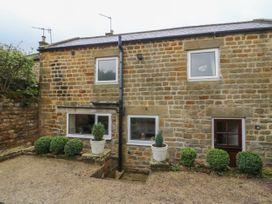 Hope House - Yorkshire Dales - 1054828 - thumbnail photo 21