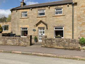 Hope House - Yorkshire Dales - 1054828 - thumbnail photo 1