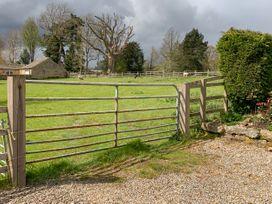 Hope House - Yorkshire Dales - 1054828 - thumbnail photo 27