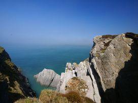 Rockham Bay View - Devon - 1055162 - thumbnail photo 25