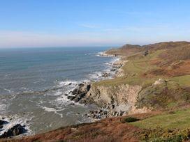 Rockham Bay View - Devon - 1055162 - thumbnail photo 27