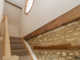 The Nest at the Round House - Somerset & Wiltshire - 1055176 - thumbnail photo 23