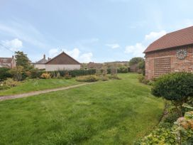 The Nest at the Round House - Somerset & Wiltshire - 1055176 - thumbnail photo 24