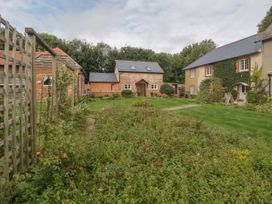 The Nest at the Round House - Somerset & Wiltshire - 1055176 - thumbnail photo 30