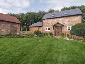 The Nest at the Round House - Somerset & Wiltshire - 1055176 - thumbnail photo 35