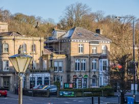 The Rooftop - Peak District - 1055205 - thumbnail photo 56