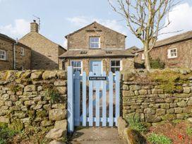 East House - Yorkshire Dales - 1055239 - thumbnail photo 1