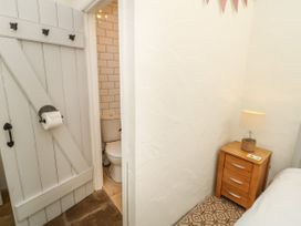 East House - Yorkshire Dales - 1055239 - thumbnail photo 13