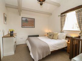 East House - Yorkshire Dales - 1055239 - thumbnail photo 20