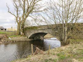 East House - Yorkshire Dales - 1055239 - thumbnail photo 24
