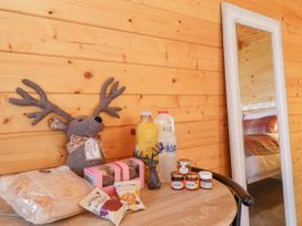Stag Lodge - Kent & Sussex - 1055447 - thumbnail photo 7