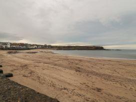 Harbour Retreat - Scottish Lowlands - 1055601 - thumbnail photo 30