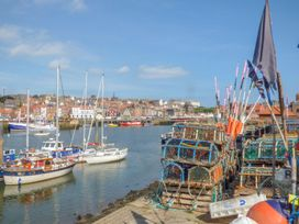 Fern House - Whitby & North Yorkshire - 1055714 - thumbnail photo 40