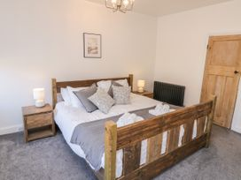 Fern House - Whitby & North Yorkshire - 1055714 - thumbnail photo 27