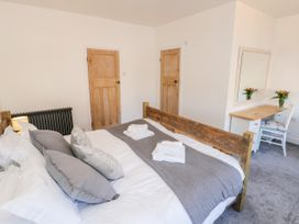 Fern House - Whitby & North Yorkshire - 1055714 - thumbnail photo 32