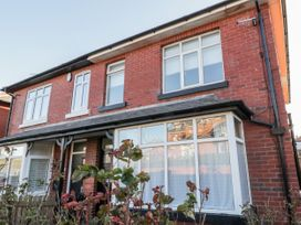 Fern House - Whitby & North Yorkshire - 1055714 - thumbnail photo 4