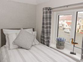 31 Lloyd Street West - North Wales - 1055917 - thumbnail photo 12