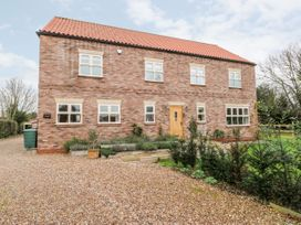Burgage House - Whitby & North Yorkshire - 1056019 - thumbnail photo 1