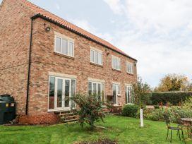 Burgage House - Whitby & North Yorkshire - 1056019 - thumbnail photo 28
