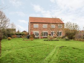 Burgage House - Whitby & North Yorkshire - 1056019 - thumbnail photo 29