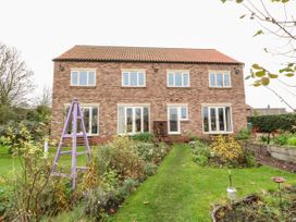 Burgage House - Whitby & North Yorkshire - 1056019 - thumbnail photo 30