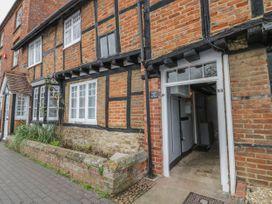 Lacemaker's Cottage - Cotswolds - 1056152 - thumbnail photo 1