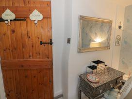 Lacemaker's Cottage - Cotswolds - 1056152 - thumbnail photo 18