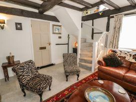 Lacemaker's Cottage - Cotswolds - 1056152 - thumbnail photo 4