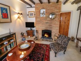 Lacemaker's Cottage - Cotswolds - 1056152 - thumbnail photo 6