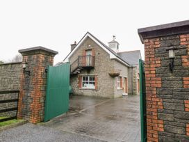 The Loft - Westport & County Mayo - 1056212 - thumbnail photo 2