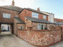 25A Beckside - Whitby & North Yorkshire - 1056337 - thumbnail photo 17