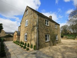 South Hill Farmhouse (6) - Cotswolds - 1056363 - thumbnail photo 1