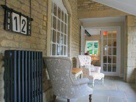South Hill Farmhouse (6) - Cotswolds - 1056363 - thumbnail photo 29