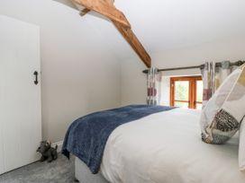 The Granary - Somerset & Wiltshire - 1056398 - thumbnail photo 24