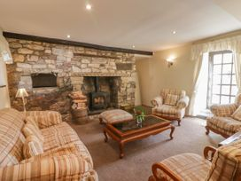 The Cottage - South Wales - 1056451 - thumbnail photo 3
