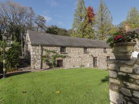 The Cottage - South Wales - 1056451 - thumbnail photo 21