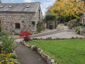 The Cottage - South Wales - 1056451 - thumbnail photo 29