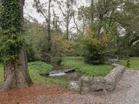The Cottage - South Wales - 1056451 - thumbnail photo 31